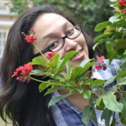 Anastasia Ajeng's avatar