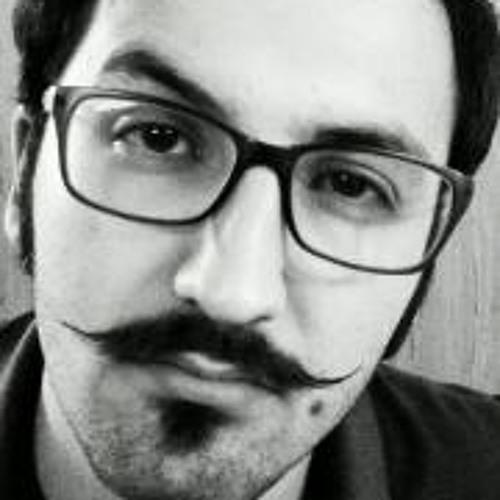 Younes Pasban's avatar