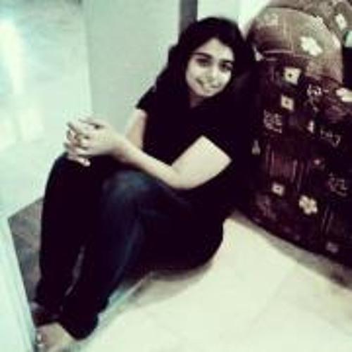 Kosha Shah 1's avatar