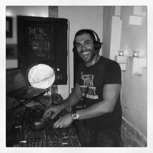 DJK-2000's avatar