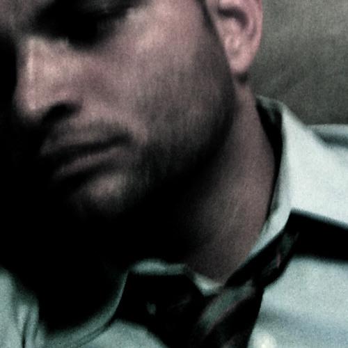 alexvelazquez's avatar