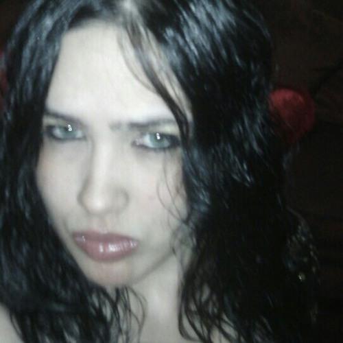 lilianny's avatar