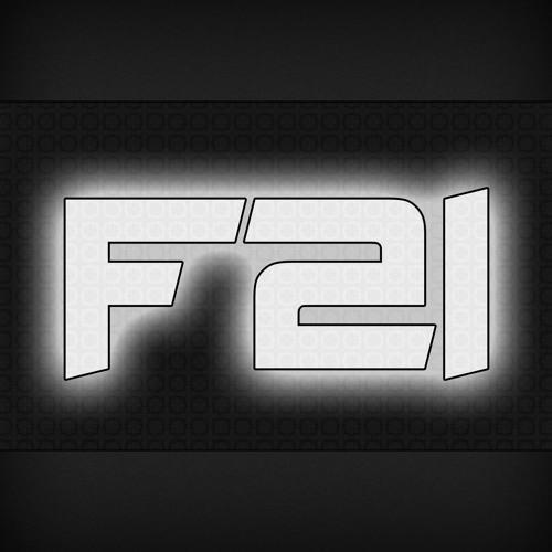 F2I's avatar