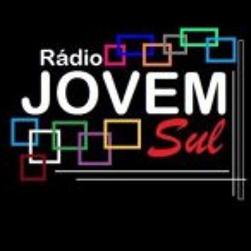 Jlradio Web's avatar