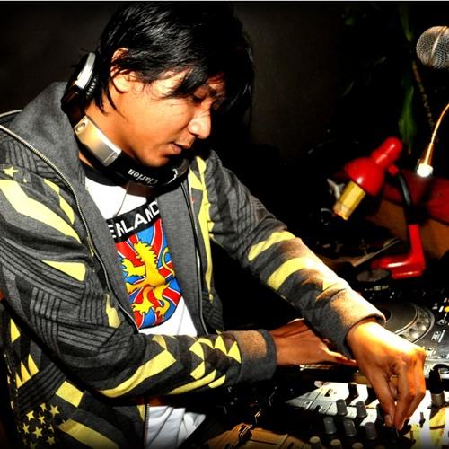 MACARENA3 RONALD 3D FT DJ.IMAM HOOD