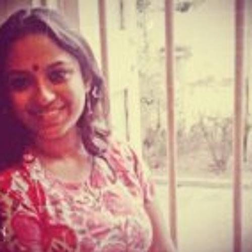 Diya Dutta 1's avatar