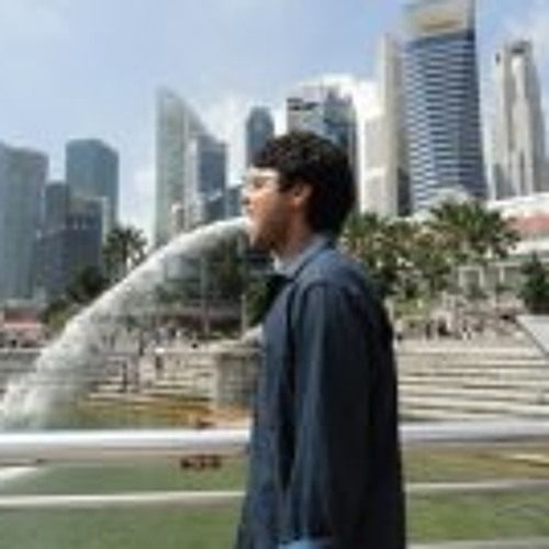 Shubham Singh 22's avatar