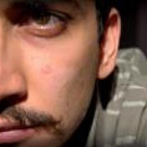 Ali Toghyani's avatar