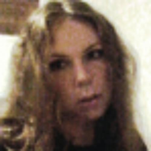 wattcat's avatar