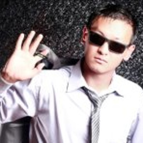 Dastan  Dzhanaliev's avatar