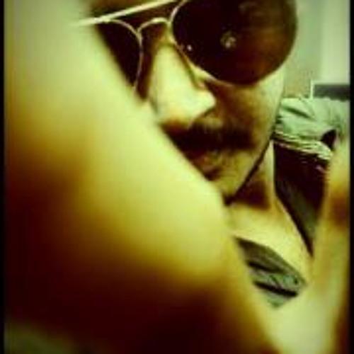 Akshay Khedekar's avatar