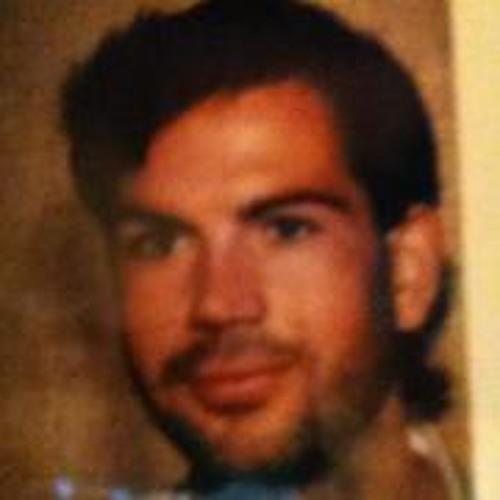 Pablo Molina 10's avatar