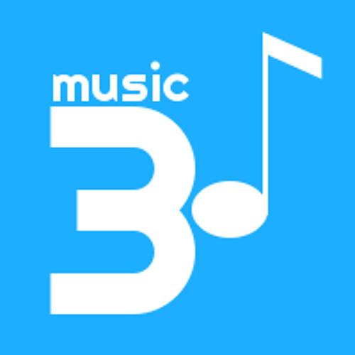 Muzyczny Telegram Trójki's avatar