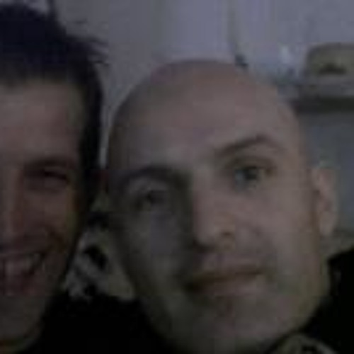Gaspar Etcheverry's avatar