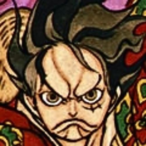 Cryingbat's avatar