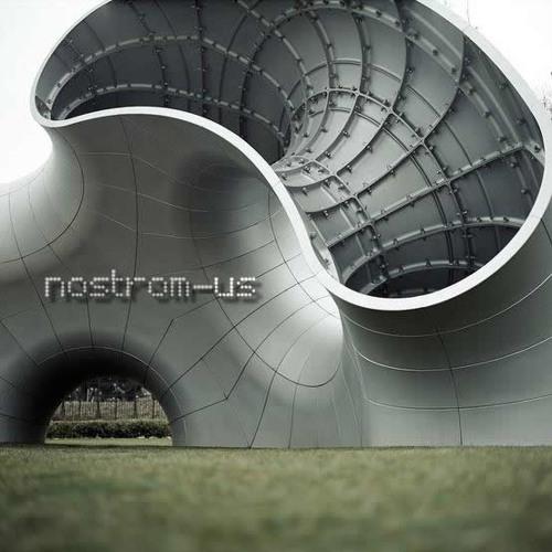 nostrom_us's avatar