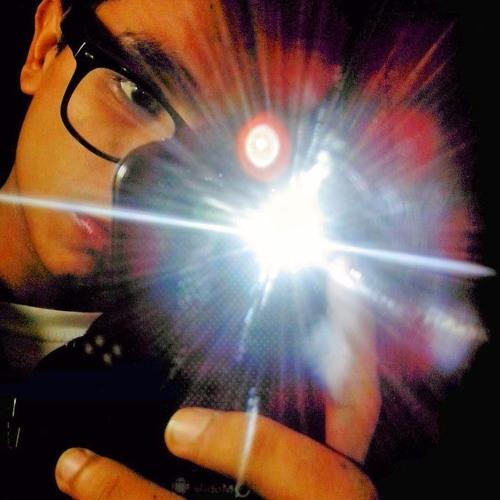nabeelxx's avatar