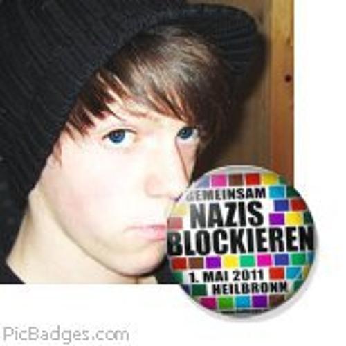 Nico Kizler's avatar
