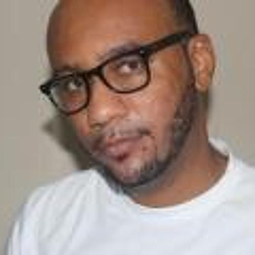 Henrique André's avatar