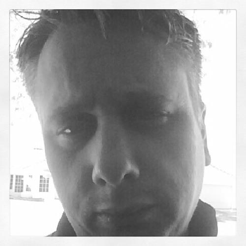 westend.music's avatar