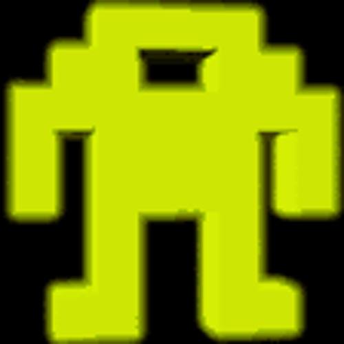 dest4b's avatar