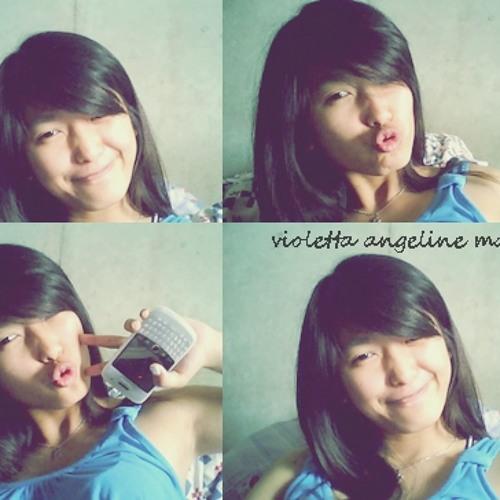 violettangeline's avatar