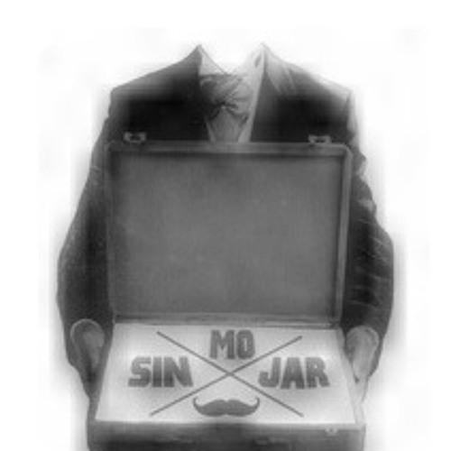 sinmojar's avatar