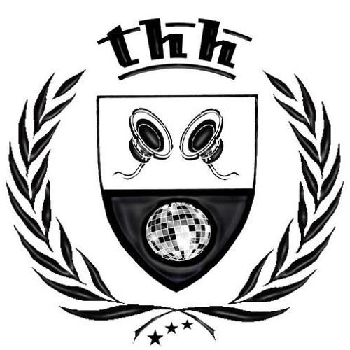 The Hazy Hollow's avatar