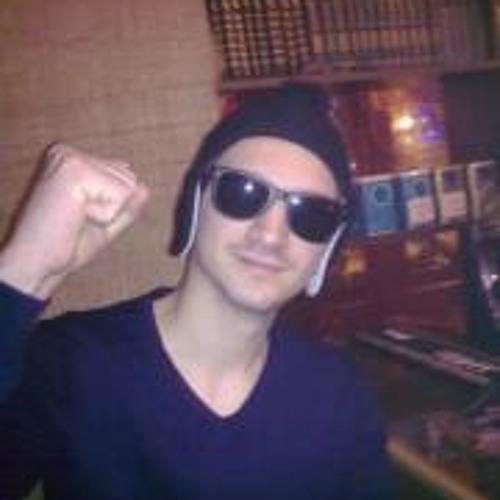 Novosadov Oleg's avatar