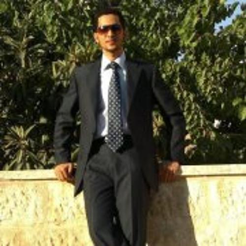 Mohammed Alnaqlah Jaradat's avatar