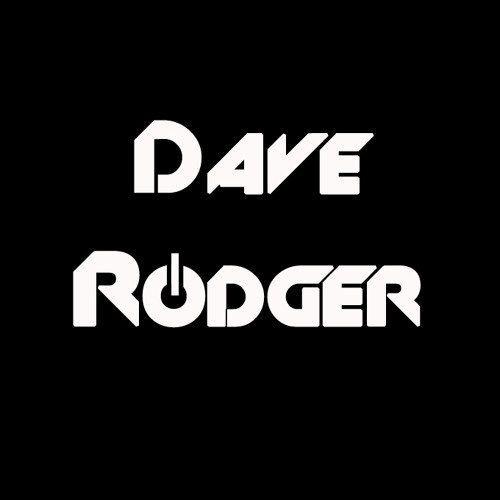 Dave Rodger Music's avatar
