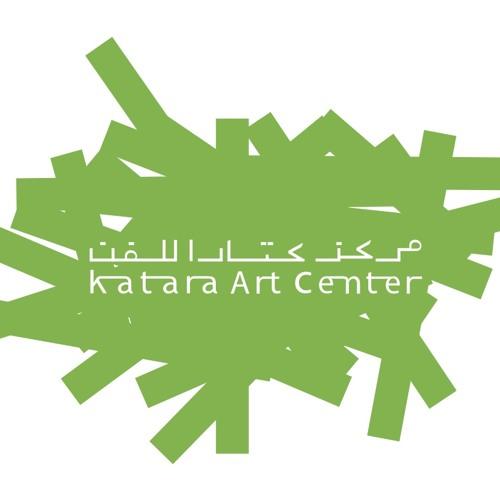 kataraartcenter's avatar