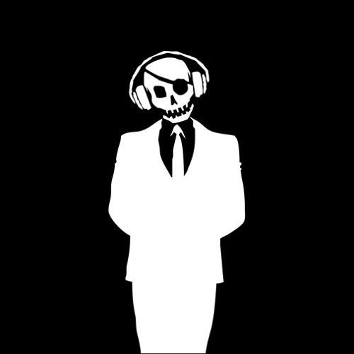 promosapien's avatar