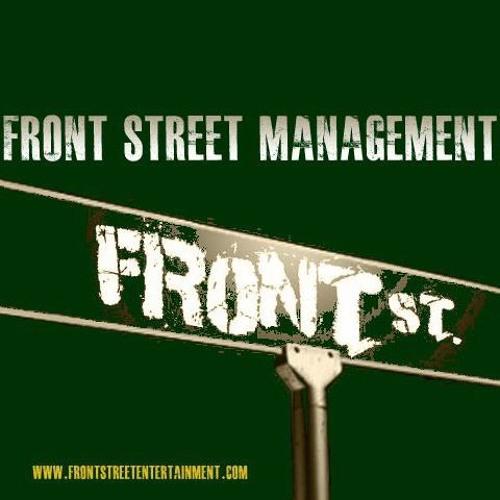 FrontStreetMusic's avatar