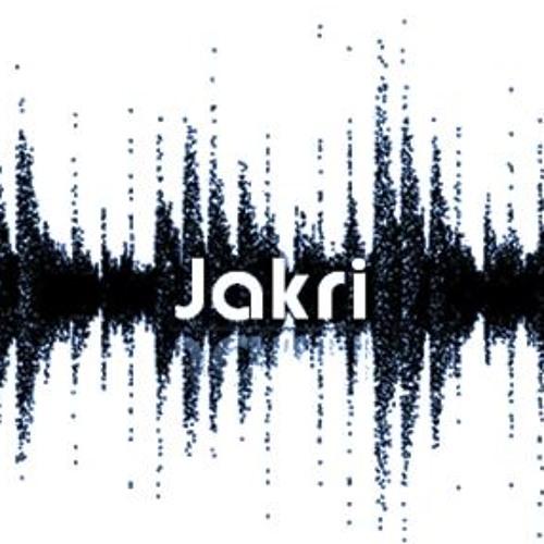 Jakri's avatar