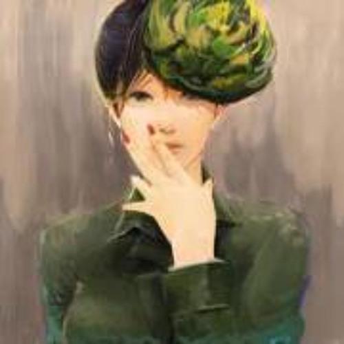 Hend Galal's avatar