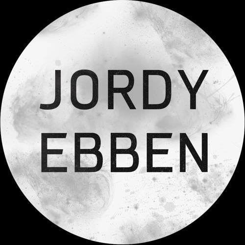 Jordy Ebben's avatar