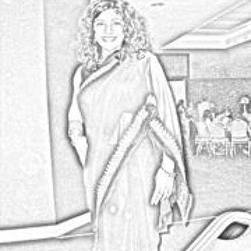 Nav Ubhi-Tailor's avatar
