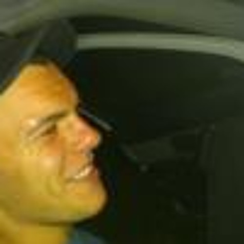 Damien Moulin 1's avatar
