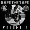 rapethetape