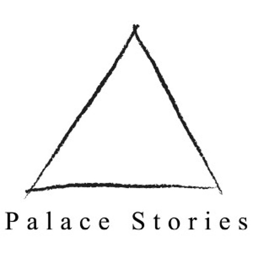 Palace Stories's avatar