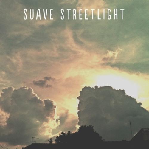 Suave Streetlight's avatar
