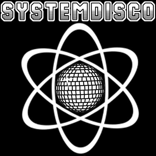 SystemDisco's avatar