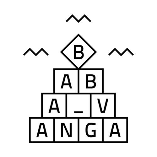 Baba Vanga's avatar