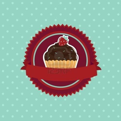 Cupcakeman's avatar