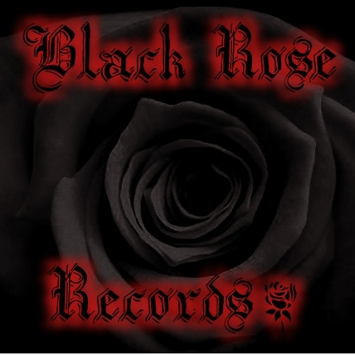 Black Rose Records's avatar