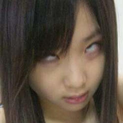 k_jikkenp's avatar