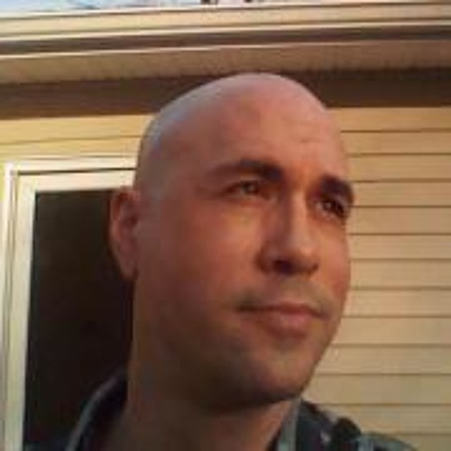 Joshua Haffey's avatar
