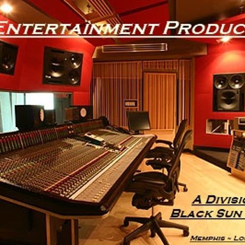 BSR ENTERTAINMENT® LLC /'s avatar
