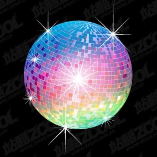 discoléger's avatar